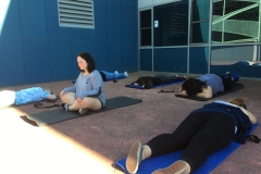 SECONDARY SCHOOL YOGA_002