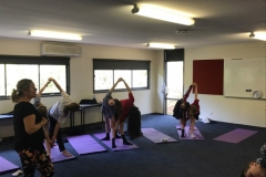 SECONDARY SCHOOL YOGA_013